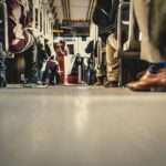 people-feet-train-travelling-1