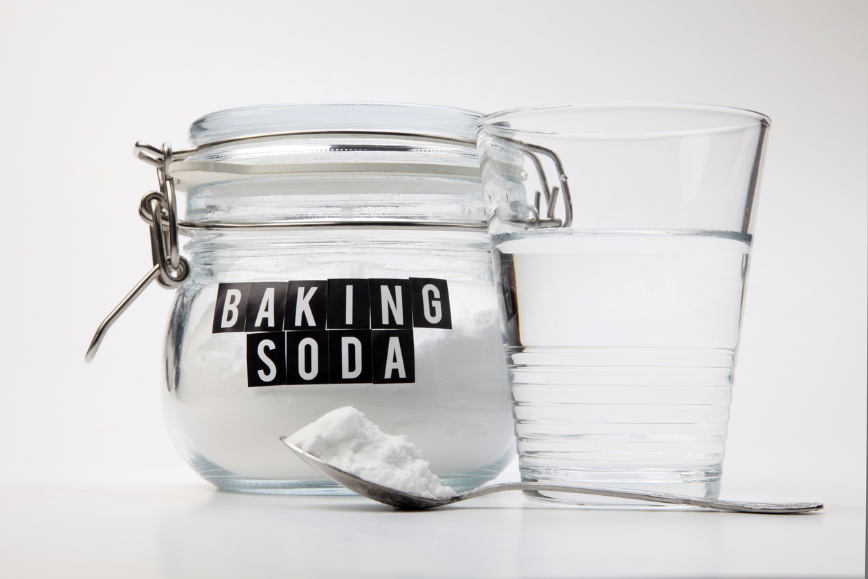 eco-friendly-essentials-baking-soda