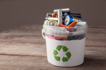 green-living-tips-recycle-batteries