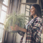 green-living-tips-apartment-plants