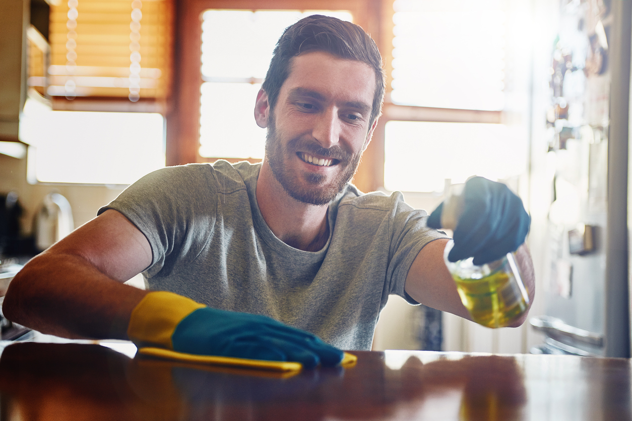 eco-friendly-cleaning-tips-spring
