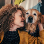 live sustainably with pets