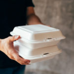 reuse styrofoam | how to reuse styrofoam